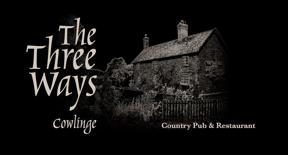 The Three Ways Country Pub and Restaurant